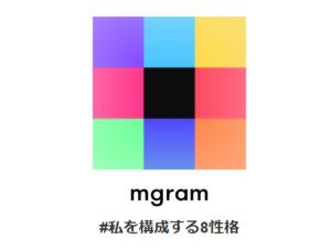 mgram