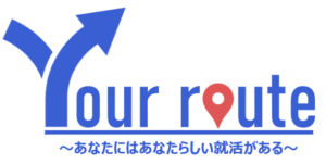 Your route